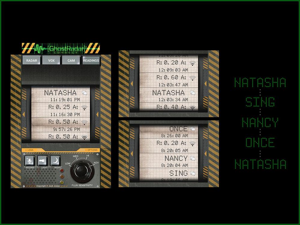 New Radar 13.jpg