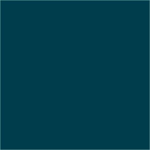AHW Color Box - Deep BLue Green.jpg