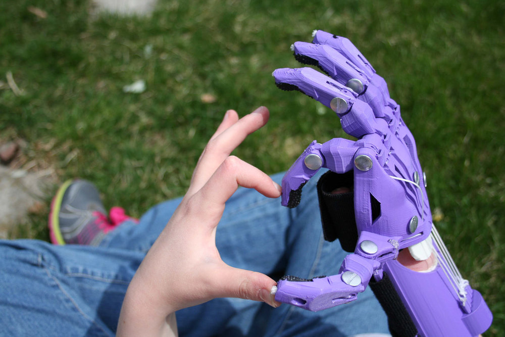 3D Hand Purple SOM.jpg
