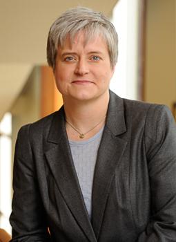 Nancy Glass, PhD, MPH, RN, FAAN