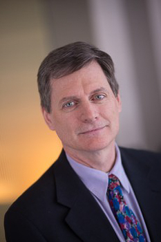 Peter Winch, MD, MPH