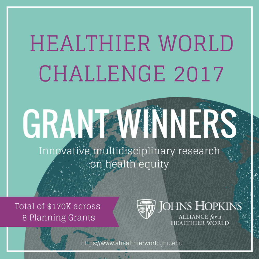 Grant Winners 2017_Instagram Square copy.png
