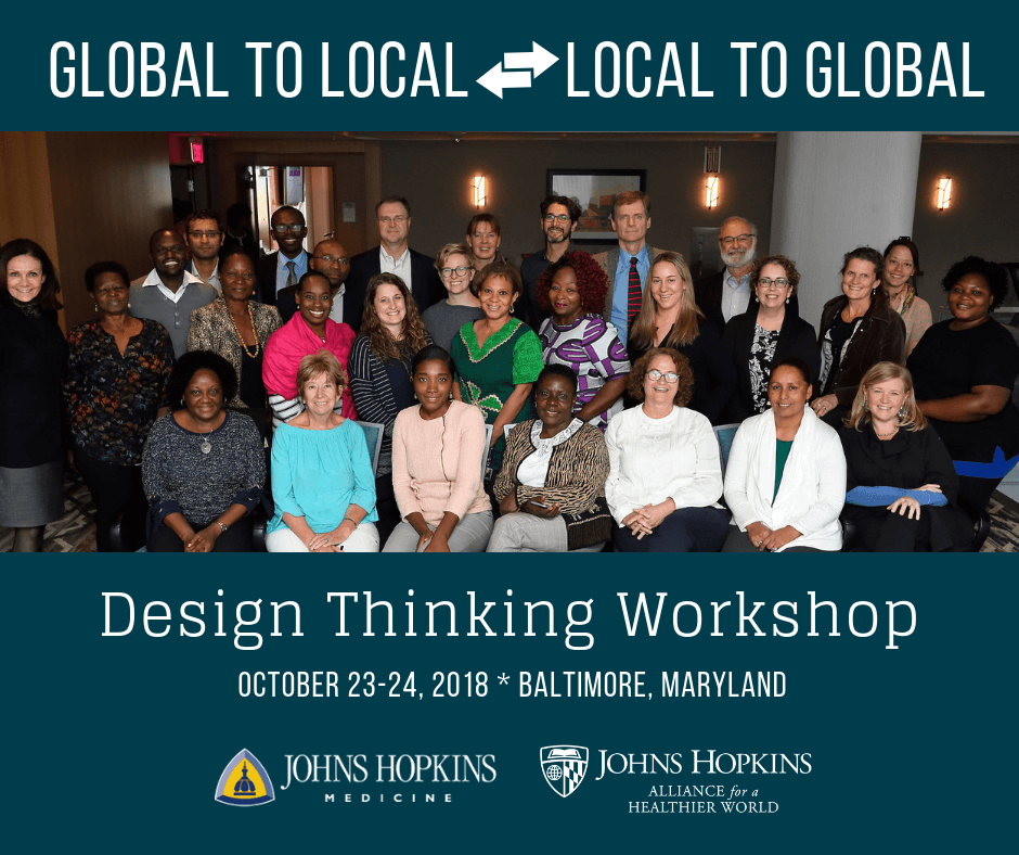 Global Local Workshop Poster-7-2.png