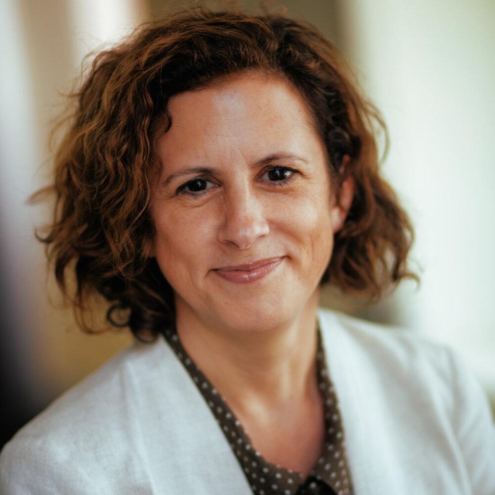 Jess Fanzo (BDP) SAIS, JHPSH, Berman Institute