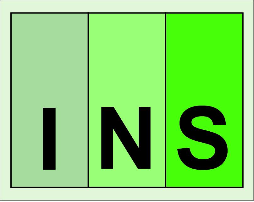 INS Logo.jpg