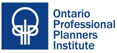 OPPI Logo.jpg