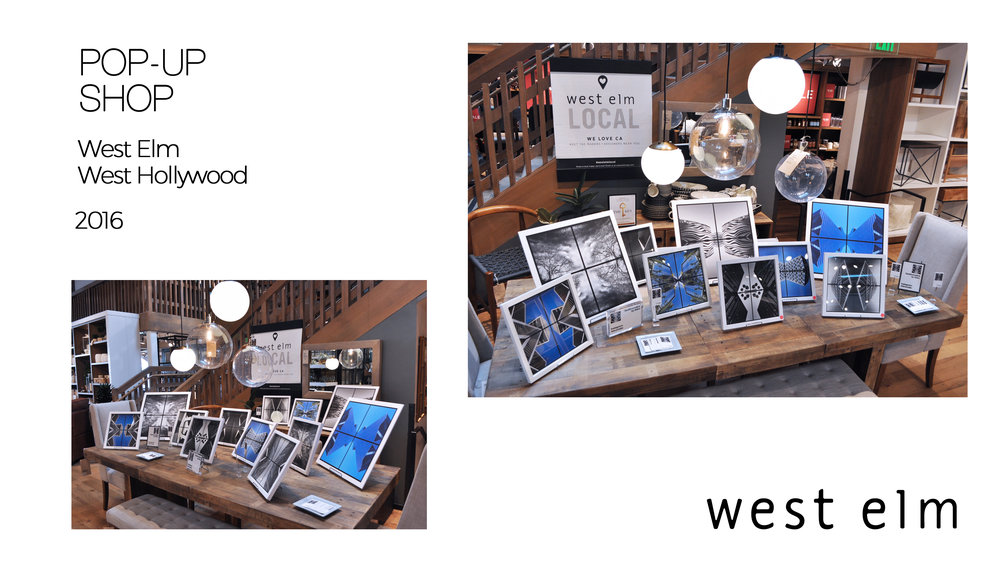 West Elm Pop Up.jpg