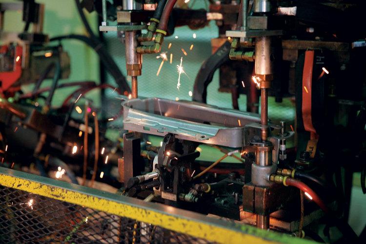 Production Metal Stamping.jpg