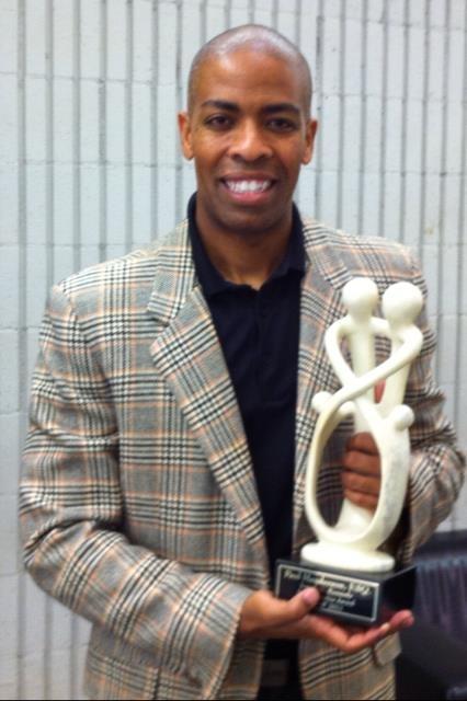 award-21.jpeg