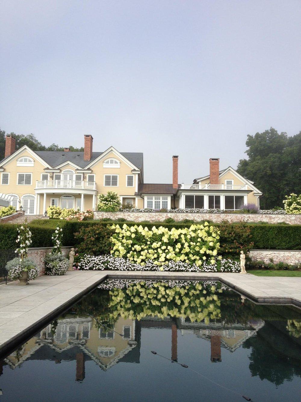 Back house with pool edge.jpg