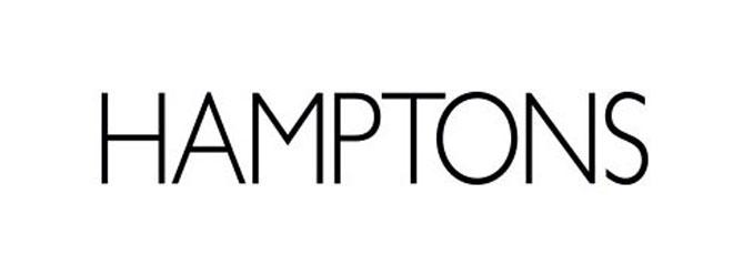 HAMPTONS.jpg