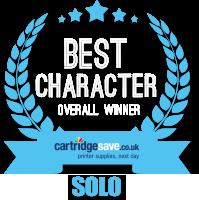 Award_BestOverall.png