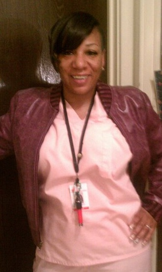 Recently returned from prison to New Haven and need healthcare? Please contact Monya. -