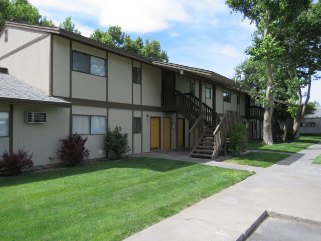 140 SW 9th Street - Hermiston, OR.jpg
