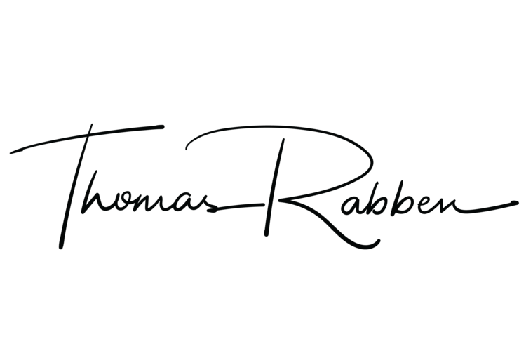 Thomas Rabben