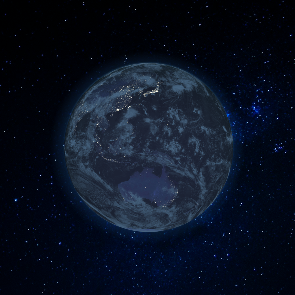 Earth_orbit_4000x4000_0117.png