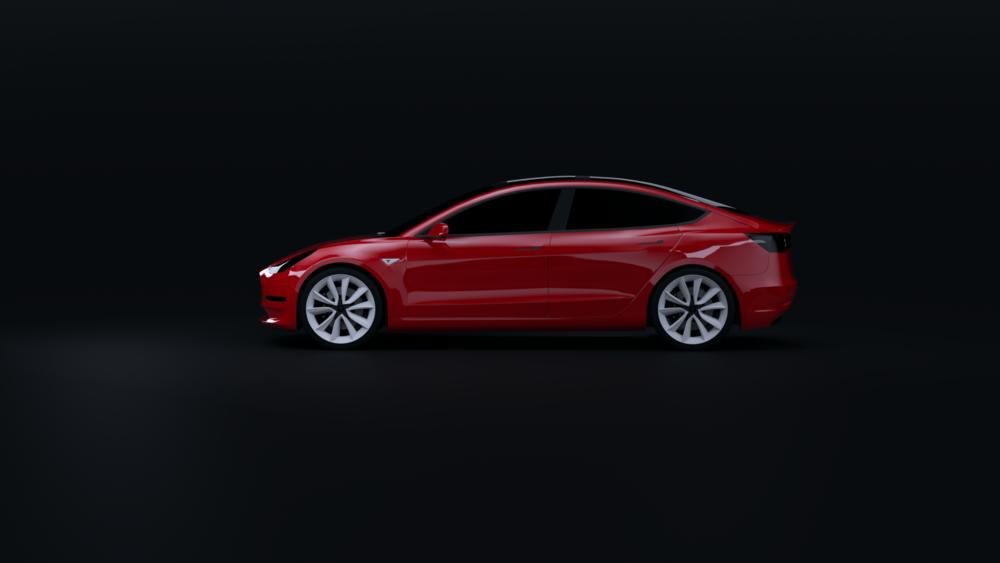 Tesla3_render_1920x10800005.png