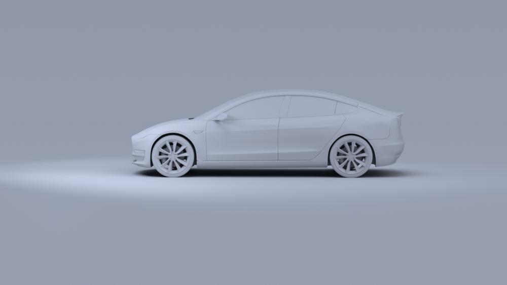 Tesla3_render_1920x10800005_clay.png
