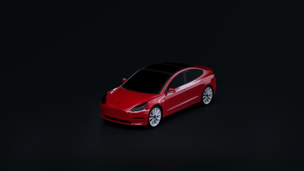 Tesla3_render_1920x10800006.png