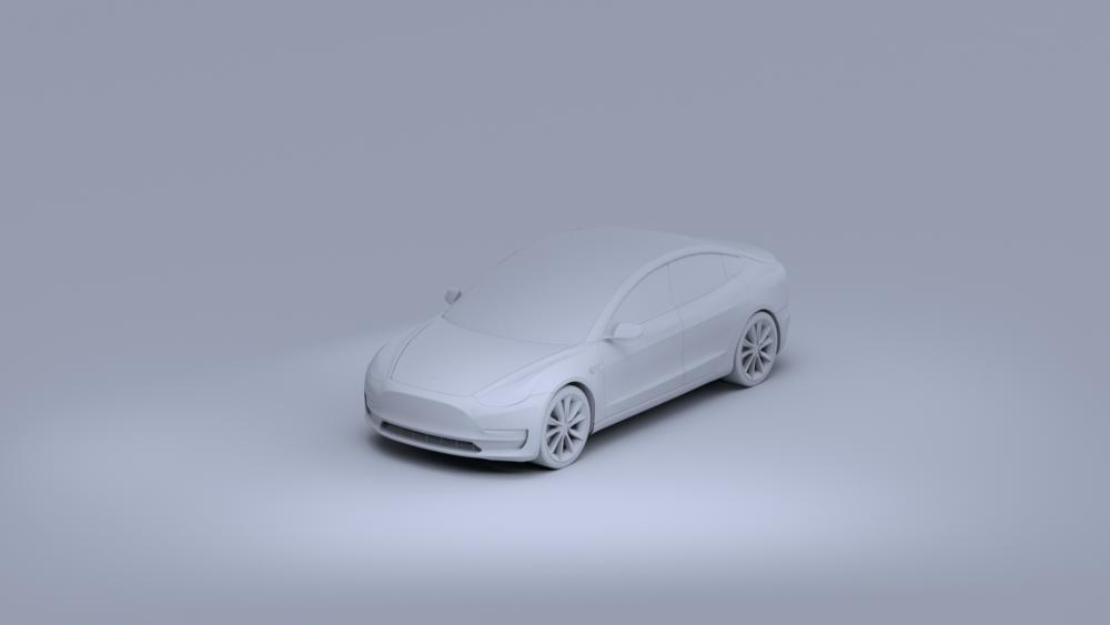 Tesla3_render_1920x10800006_clay.png