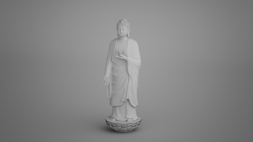 Buddah_Clay2-squashed.png