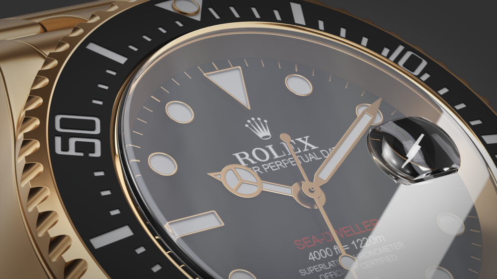 Rolex_Sea_Dweller_02-squashed.png