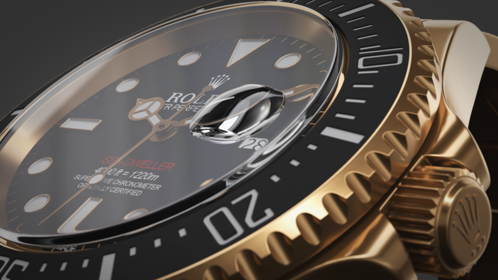 Rolex_Sea_Dweller_01-squashed.png