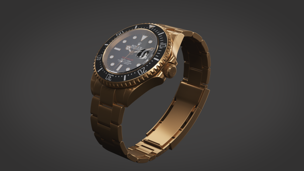 Rolex_Sea_Dweller_03-squashed.png