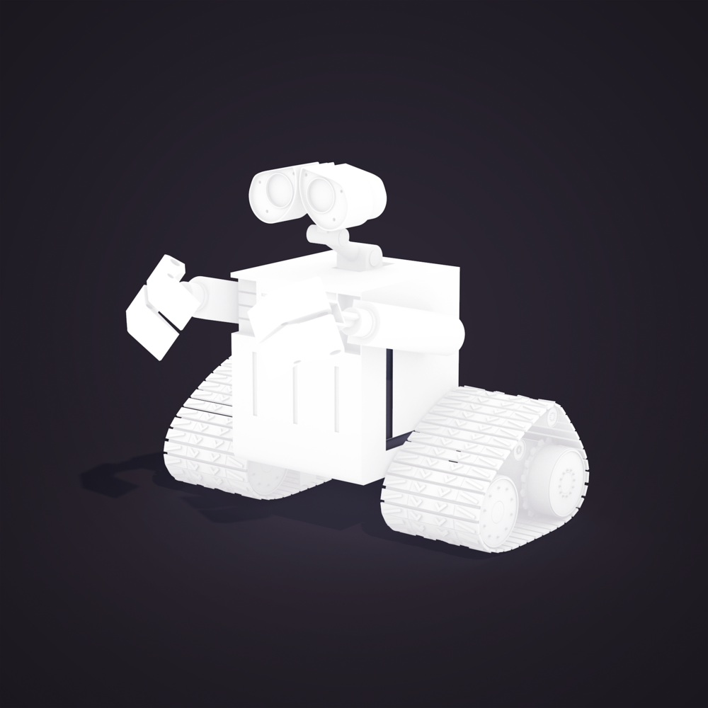 walle_character_final_02.png
