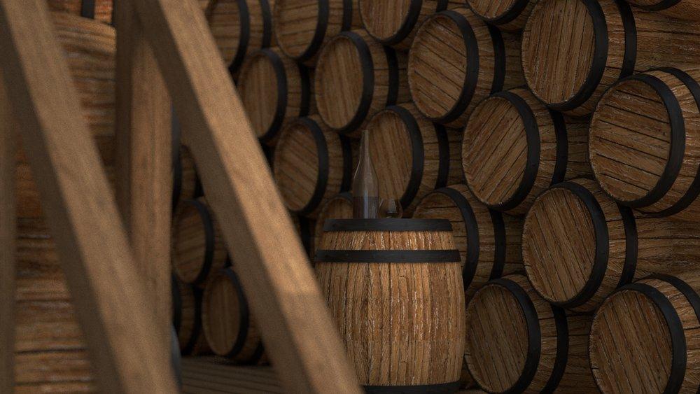 Whine_Cellar_0014-squashed.jpg