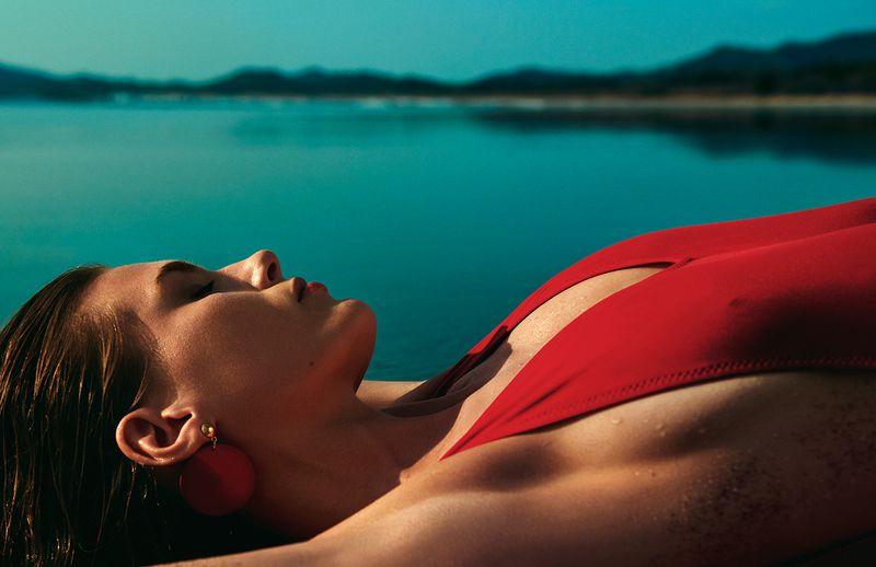 Vogue Espana.jpg