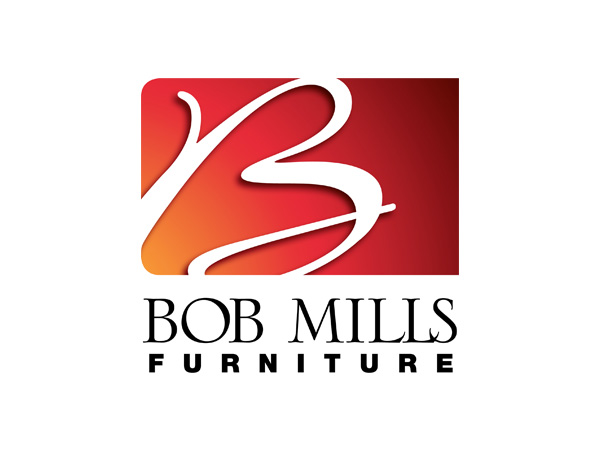 bobmills.jpg