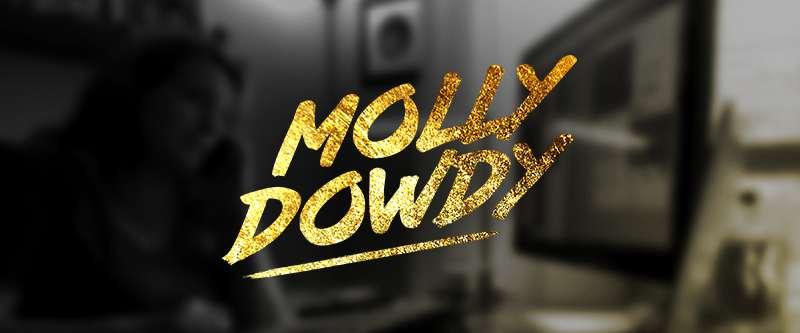 mollydowdy-logo.jpg