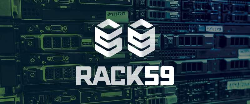 rack59-logo.jpg