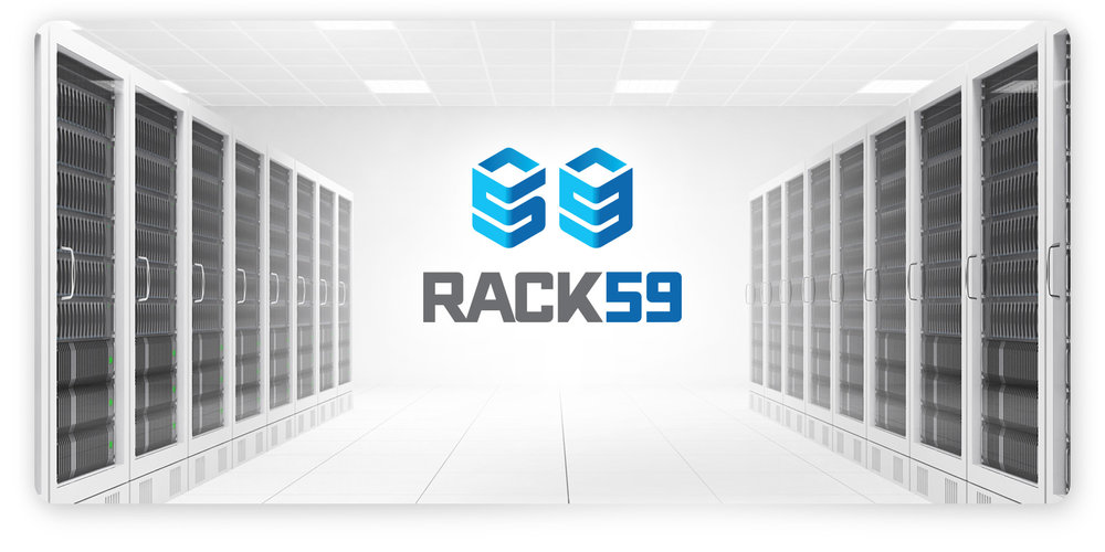 Logo Squares for Home featured brands-2Logo Card - Rack59.jpg