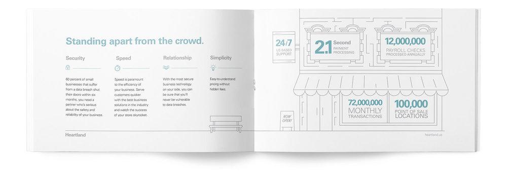 Sales-tools-brochure-interior-spreads-2.jpg