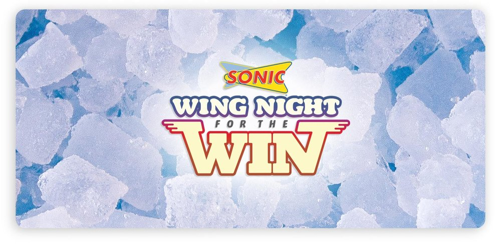 Logo Squares for Home featured brands-3Logo Card - Wing night.jpg