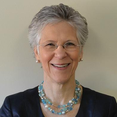 Rachael M. Hicks - Client Care CoordinatorFounder