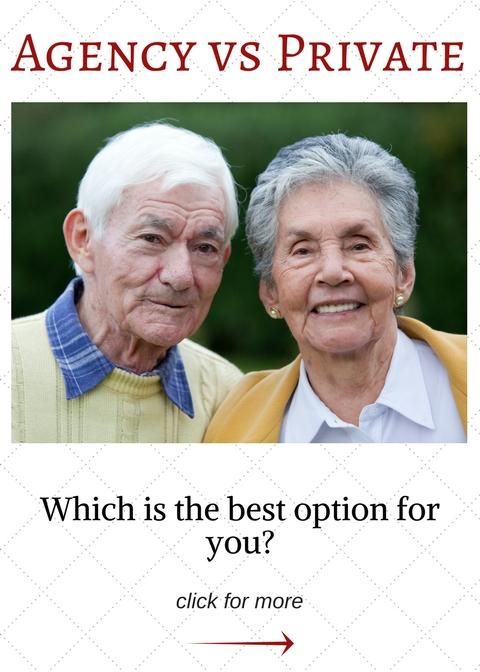 Agency vs. Private Caregivers.jpg