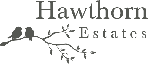 Hawthorn Estates