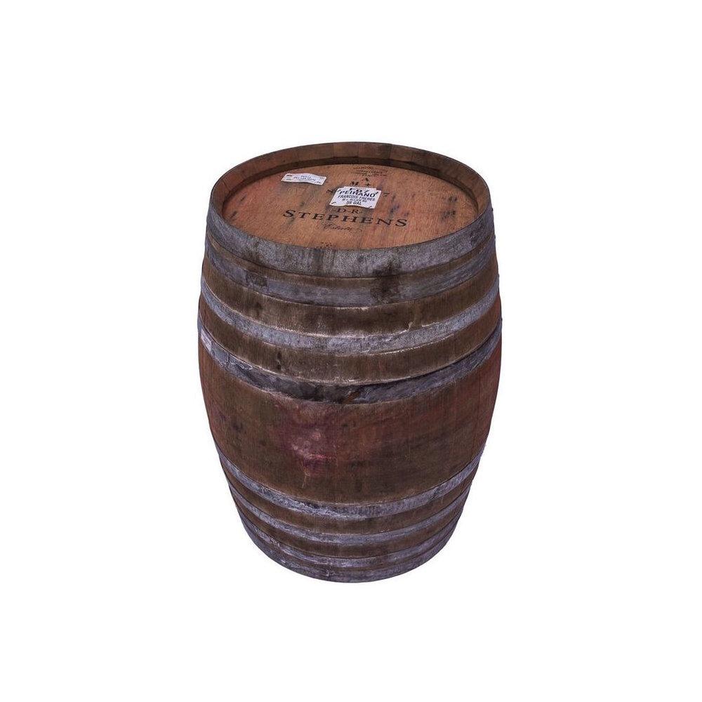 raw wine barrel.JPG