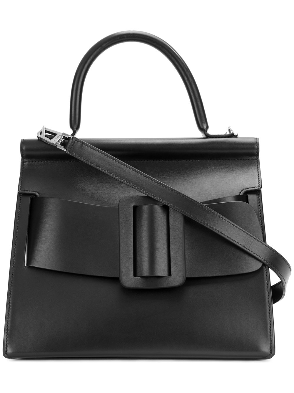 BOYY - tote bag with buckle detail$1.790