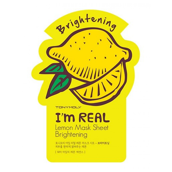 Tonymoly-I'm-Real-Lemon-Mask-Sheet.png