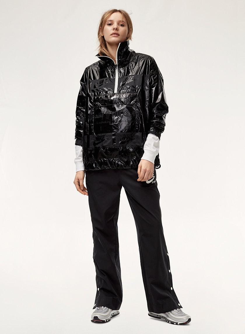 Windrunner Jacket Nike $158 -