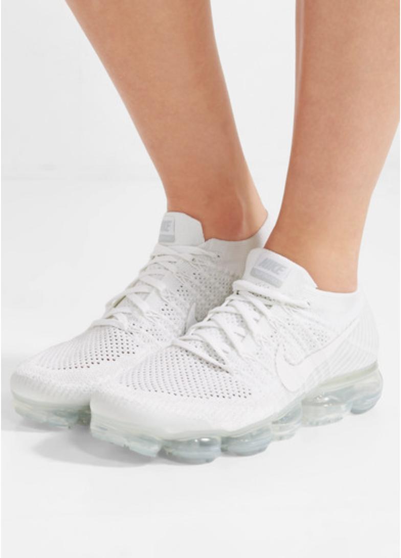 Nike Air Vapormax Sneakers$190 -