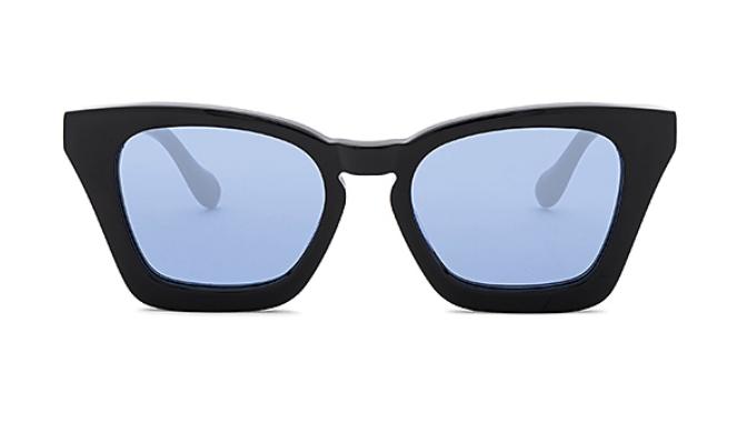 Ginza Sonic Sunglasses $155.76 -
