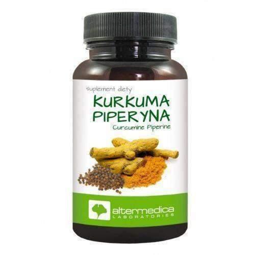 Turmeric Food Supplement$25 -