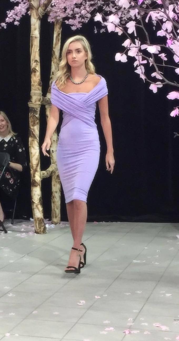 purple cross mini.jpg