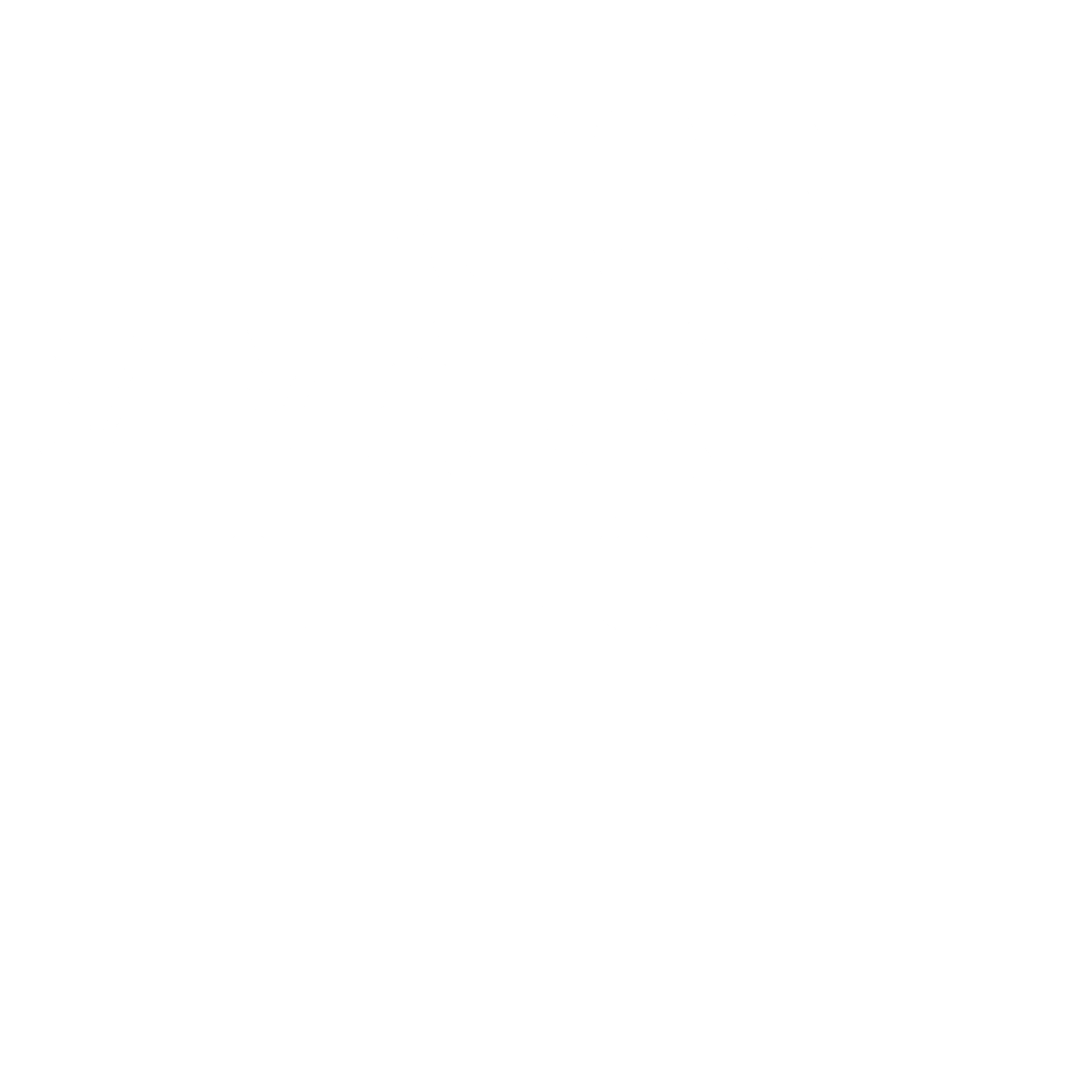 Troost Market Collective