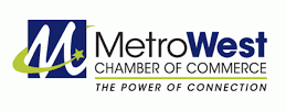 MetroWest Chamber of Commerce.png